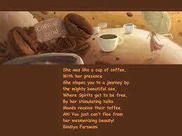 coffee soul talks bindiya farswani
