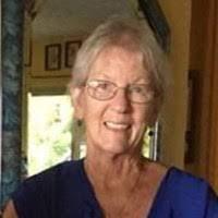 Myrna Taylor Obituary - Germantown, Ohio | Legacy.com
