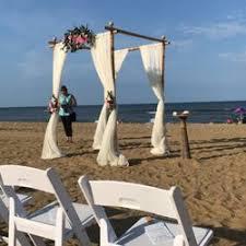 wedding packages in virginia beach va