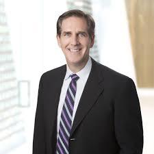 Paul R. Hurst - Partner | Steptoe & Johnson LLP