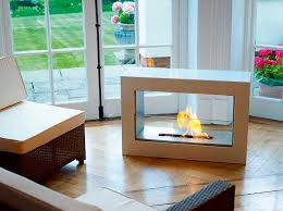 types of fireplace homebuilding
