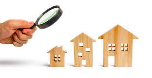 ローコスト住宅の価格がわかる!実例6例と検討する際の注意点