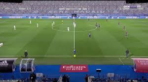 Real Madrid vs Real Valladolid Highlights
