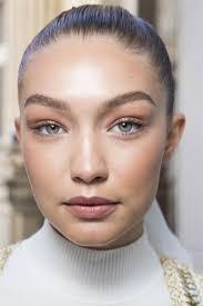 best natural makeup for face saubhaya