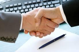 Бліц-Інфо - Франківська і Угринівська ОТГ підписали меморандум про співпрацю