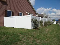 Vinyl Privacy Fence Panels Vinyl Privacy Fencing Prices Awesome 6ft White Vinyl Fence Unique Procura Home Blog Vinyl Privacy Fence Panels