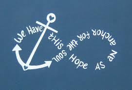 anchor wallpaper for desktop 9p29925