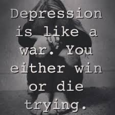 depression quotes goodreads healthshire