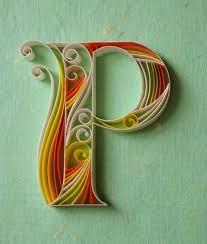 free p alphabet hd wallpaper