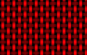 wallpaper macro strip fabric the