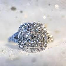 jewelry repair in decatur yelp