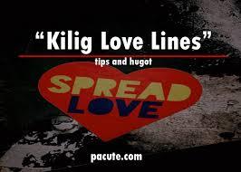 com tagalog love quotes