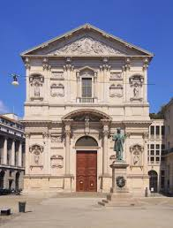 Chiesa di San Fedele (Milano) - Wikipedia