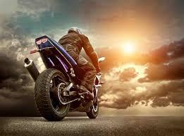 motorcycle wallpapers 1080p twecf1n