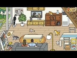 Adorable Home for Android - APK Download