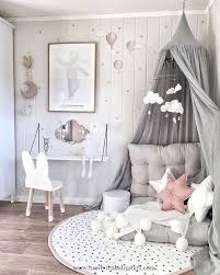 Baby Accessories Scandinavian Kids Room Awesome Scandinavian Kids Room