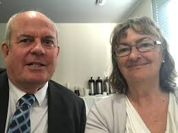 """Alan Bruce on Twitter: """"With ULS colleague Imelda Graham at launch of  Erasmus s + project on cyber bullying in European schools. Venue: Łodz,  Poland… https://t.co/kSEBlsIv6U"""""""