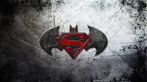 100 Batman V Superman Dawn Of Justice Hd Wallpapers Background