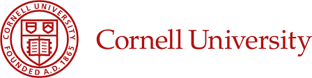 courses listing old cornell