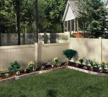 Features Activeyards Fence Ingenuities Activeyards
