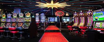 Evolution of Casinos | From Land Casinos to Online Casinos