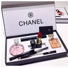chanel makeup philippines saubhaya makeup