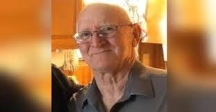 "Harold A. ""Butch"" Kennedy Sr. Obituary - Visitation & Funeral Information"