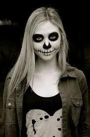 grim reaper makeup ideas saubhaya makeup