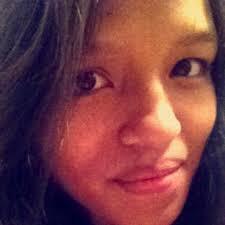 Adriana Robinson - Address, Phone Number, Public Records   Radaris
