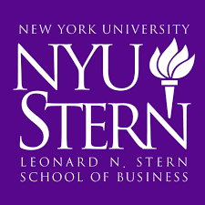 MBA Scholarships for NYU Stern School of Business