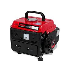 Harga Spesifikasi Genset / Generator DAIMARU DM 2200 New - 900 ...