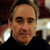 James Conlon : biographie, actualités et musique à écouter