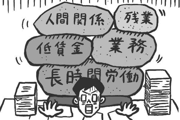 """「ブラック企業」の画像検索結果"""""""