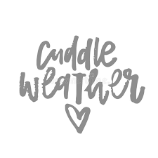 cuddle stock ilrations 3 112