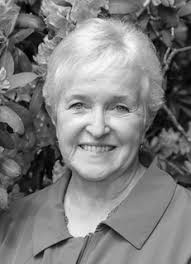 Wanda Elaine McKay - Obituaries - London, ON - Your Life Moments