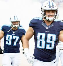 Phillip Supernaw #89 News, Stats, Photos - Tennessee Titans - NFL - MSN  Sports