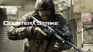 Download Counter Strike: Source ...