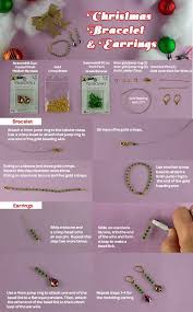 diy your way to fabulous jewelry with