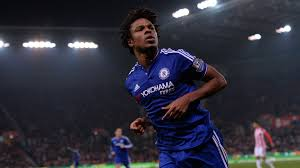 Transfer news: Loic Remy offered route out of Chelsea, but only if ...