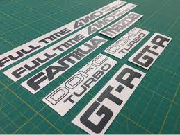 Familia Famous Stars And Straps Decals Stickers 2 Ebay