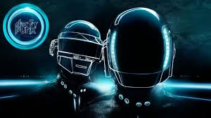 daft punk wallpapers pictures images