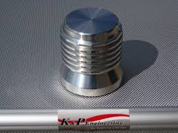 k p stainless steel micronic oil