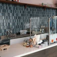 daltile tile and stone sd flooring