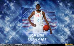 kevin durant wallpaper nike 67 images