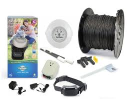 Petsafe Yardmax In Ground Dog Fence 1000 Feet Heavy Duty 16 Gauge Wire 1 Dog By Monell Pets Very Nice Of You To Have Dog Fence Wireless Dog Fence Dog Gate