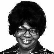 Lola Campbell Obituary - Columbus, Ohio | Legacy.com