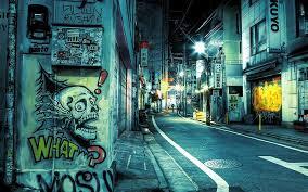 hip hop wallpaper fresh hip hop