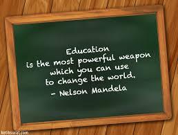 quotes bahasa inggris about education dan artinya ketik surat