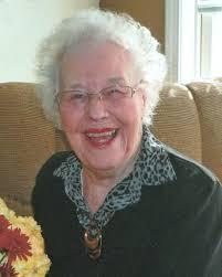 Iva Jewell Scott Obituary | Loess Hills Funeral Home