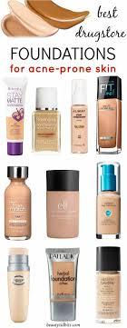best face makeup for acne saubhaya makeup